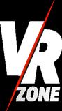 vr-zone-x0