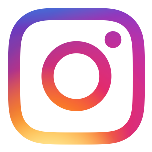 orzG9u-instagram-picture-logo-png